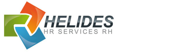 HELIDES - HR Services RH